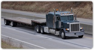 truck driver insurance