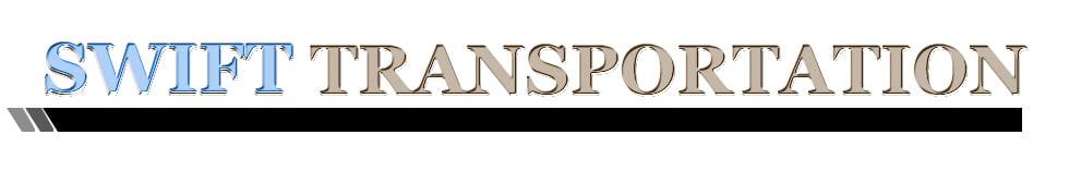 Swift Trucking