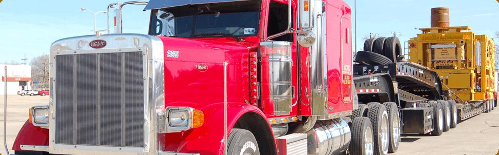 acme truck line jobs