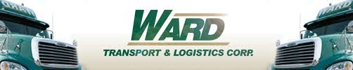 Ward Transport And Logisitcs