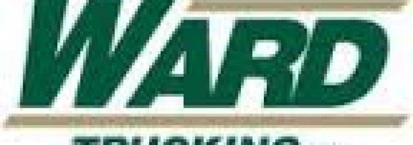 Ward Trucking LLC