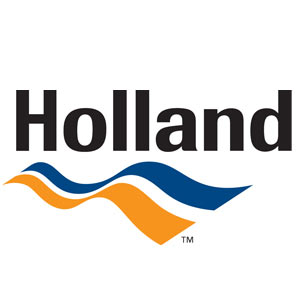 Holland Freight