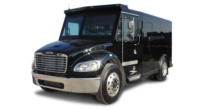 truck driving jobs in rochester ny area