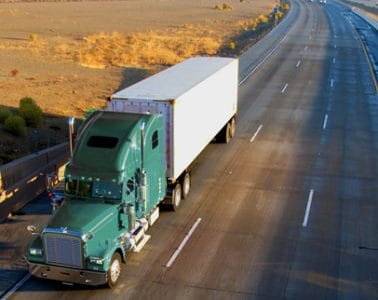 how much can truck drivers make