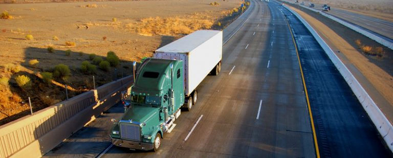 How Much Can Truck Drivers Make?