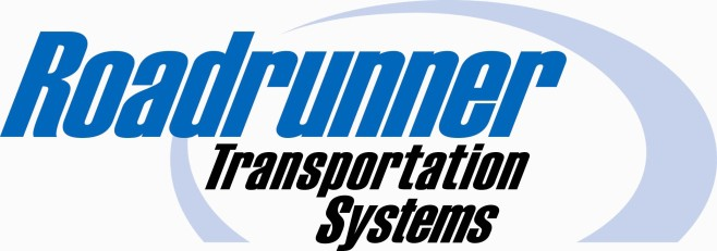 Road transport brokers