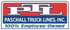 paschall-truck-lines