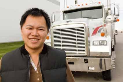 Estes Trucking Driver Pay