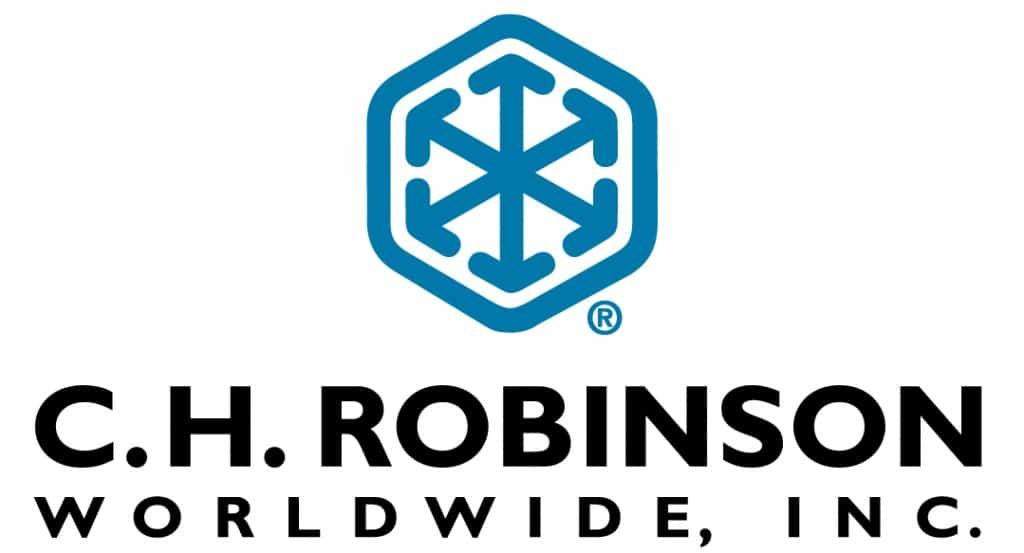 C.H. Robinson Jobs