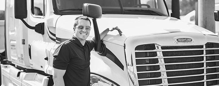 Federal-Motor-Carriers-Safety-Regulation-Guide