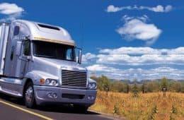 Buy Truckers Insurance Guide