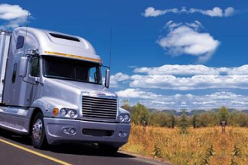 Buy Truckers Insurance Guide