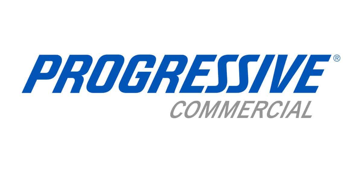 Progressive-Commercial-truck-insurance