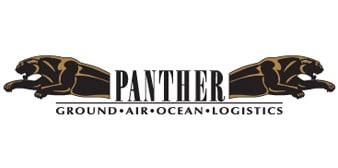 Panther Trucking