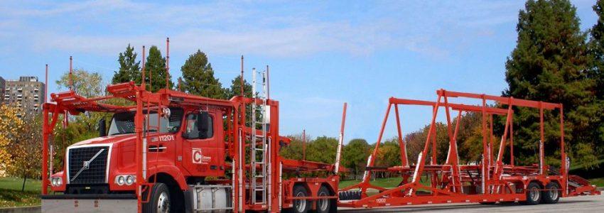 Cassens Transport