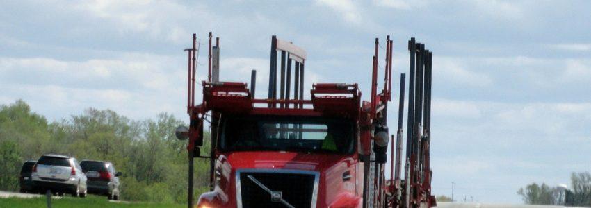 Cassens Transportation