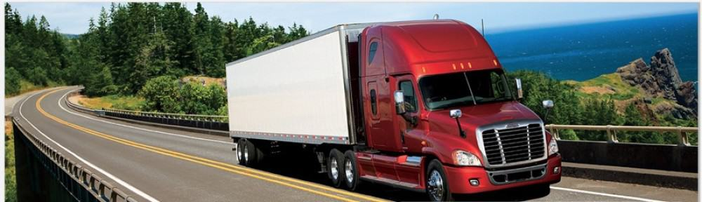 How to Get Started with The Internet TruckStop Load Board