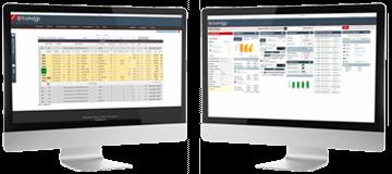 Internet TruckStop vs DAT TruckersEdge