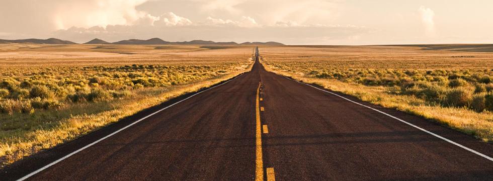 Internet TruckStop Review