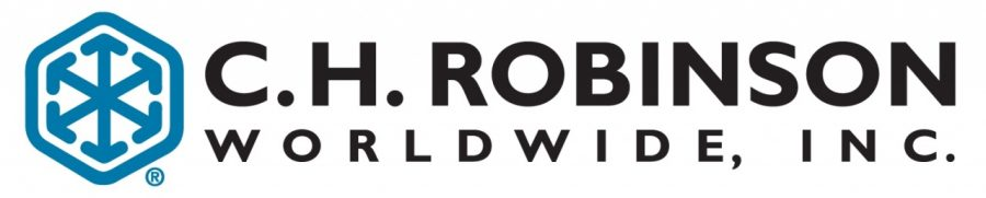 C.H. Robinson WorldWide Inc