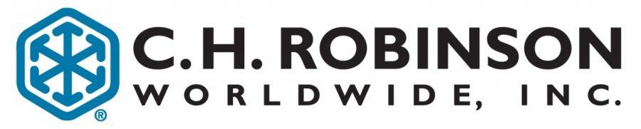 C.H. Robinson WorldWide Inc