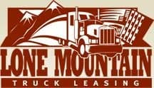 Lone Mountain Truck leasing 101