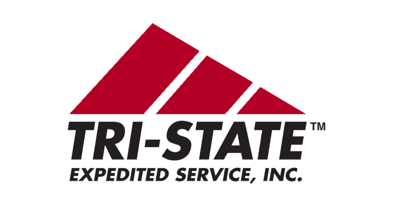 Tri-State Trucking Company Pay Scale