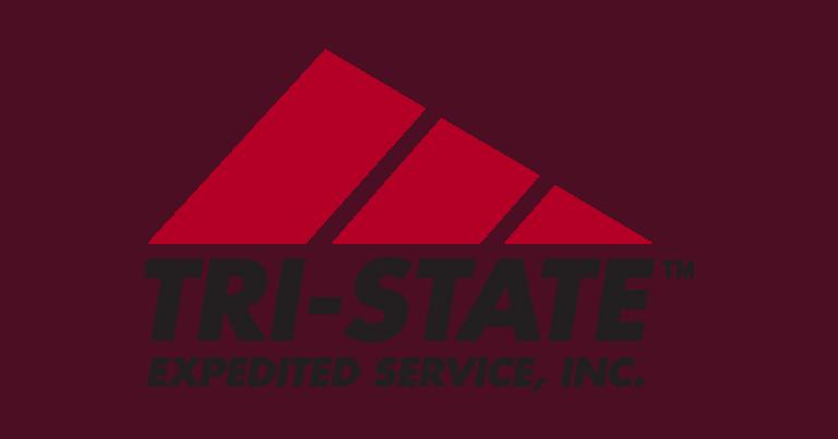 tristate trucking inc
