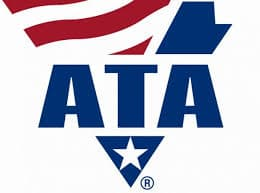 What Is the American Trucking Association?
