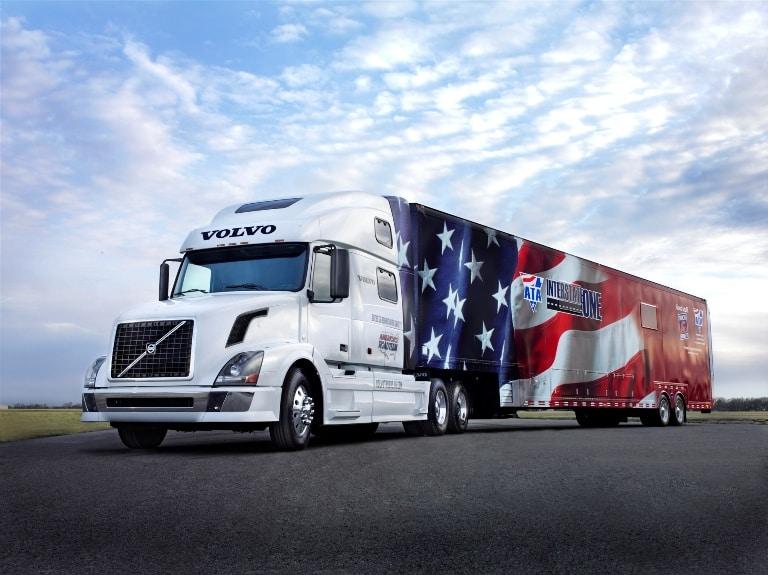 Source: Trucking.org