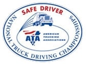 National Truck Driving Championships