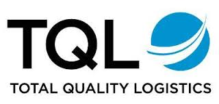 Total Quality Logistics Salary