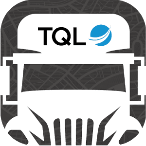 Total Quality Logistics Reviews