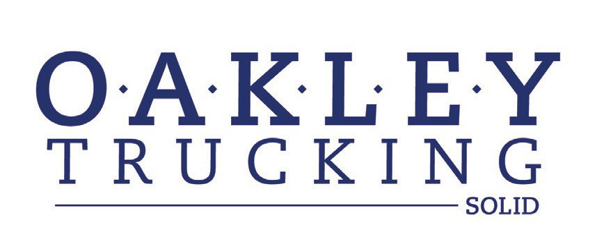 Bruce Oakley Trucking