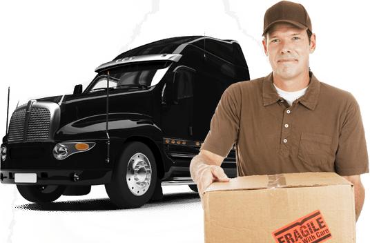 truck factoring companies