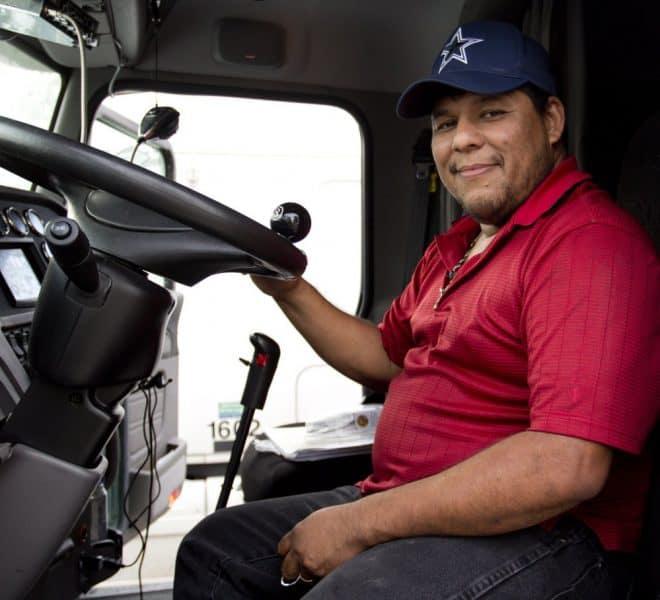 truckers-edge-load-board