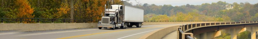 truck driving schools in nc