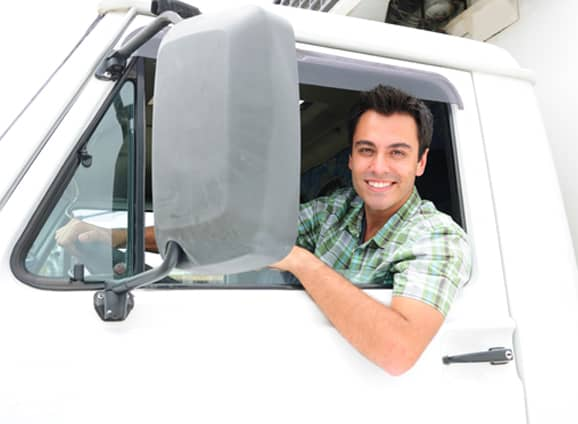 How Old Do You Have to Be to Get Your CDL?