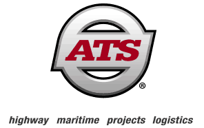 ATS Trucking Pay Scale