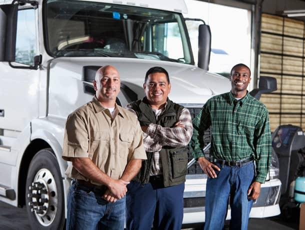 jack cooper trucking jobs