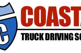 Coastal Truck Driving School