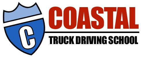 Coastal Truck Driving School