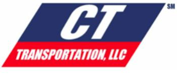 CT Transportation