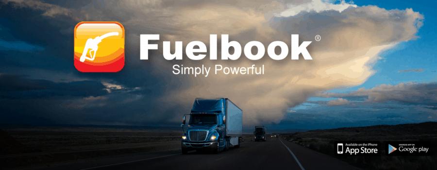 Fuelbook