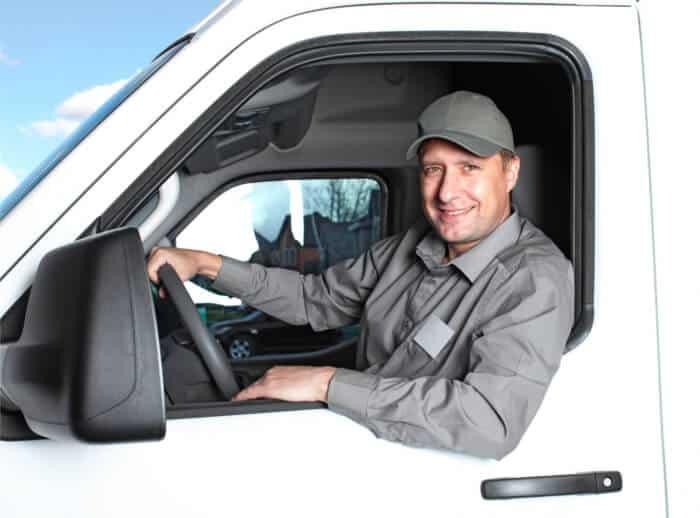 Trucking Apps That Don't Suck