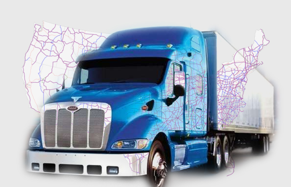 is freight broker boot camp a scam?