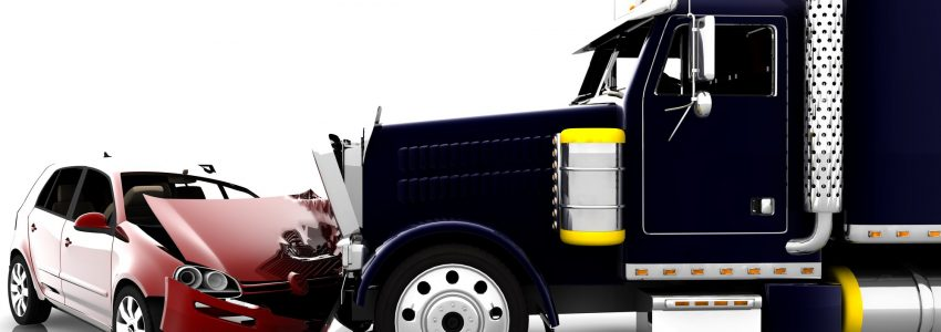 Lawyers For Truck Drivers