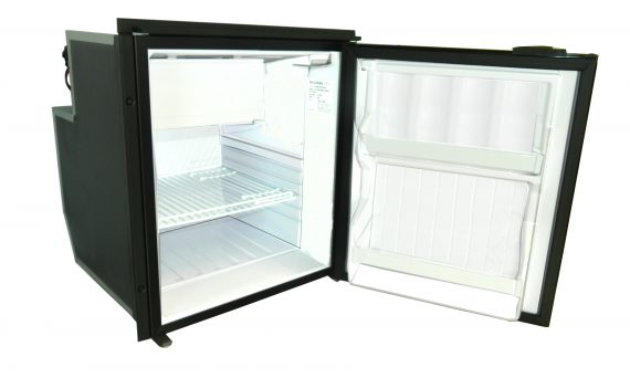 Truckfridge tf65 for sale