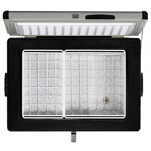 whynter refrigerators for rvs