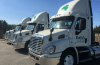 Daly's Truck Driving School